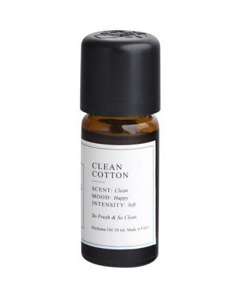 cleancotton1 1 350x435 - Duft olje #13 - Cotton Clean