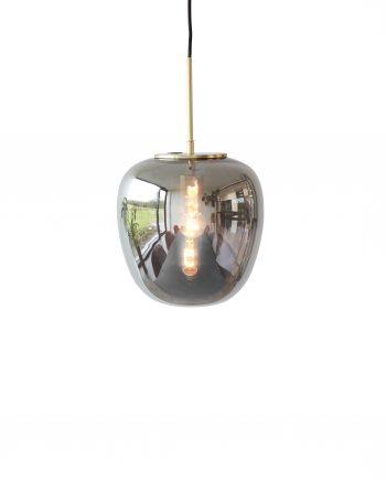 990722 350x435 - Taklampe - Glass & speil