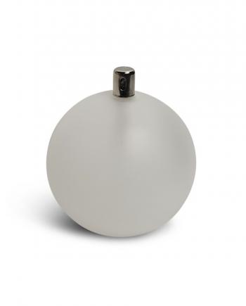 """Skjermbilde 2020 08 18 kl. 21.55.46 350x435 - Oljelampe """"frostet"""" - Ball medium"""