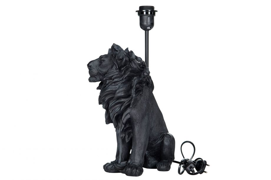 "102001 1 920x613 - Bordlampe ""Lion"""