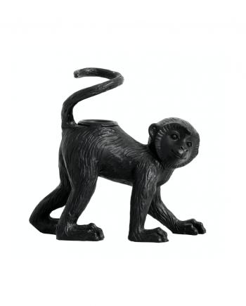 "Skjermbilde 2020 09 03 kl. 09.53.20 350x435 - Lysestake - ""Palva"" Monkey"