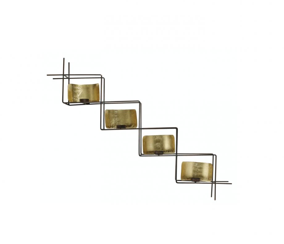 Skjermbilde 2020 09 03 kl. 10.02.11 920x790 - Lysholder til vegg - Gull og kobber