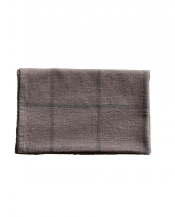 Skjermbilde 2020 09 21 kl. 13.46.00 350x435 - Kjøkkenhåndkle - Smoked