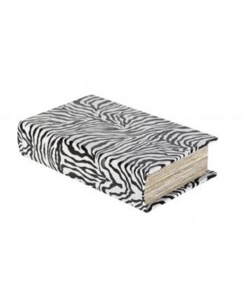 Skjermbilde 2020 09 29 kl. 17.17.22 350x435 - Book Box - Zebra