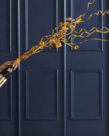 pop 408 large gold confetti cannon min 350x435 - Confetti Cannon - Bottle