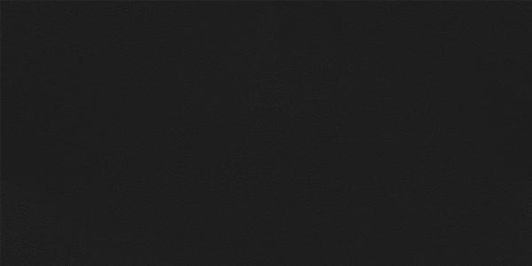 1K Optimo Black - Optimo skinn - Prisgruppe 5