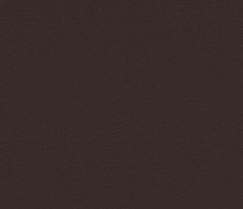 1K Optimo Brown 350x300 - Optimo skinn - Prisgruppe 5