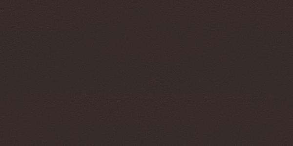 1K Optimo Brown - Optimo skinn - Prisgruppe 5