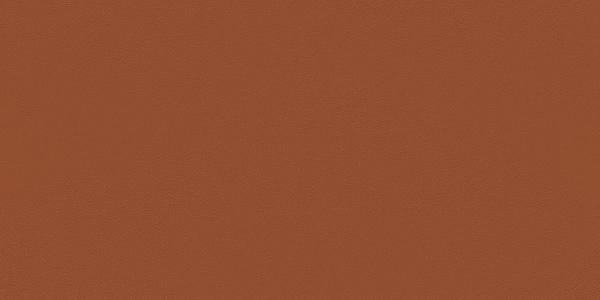 1K Optimo Cognac - Optimo skinn - Prisgruppe 5