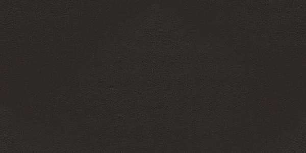 1K Optimo DarkBrown - Optimo skinn - Prisgruppe 5