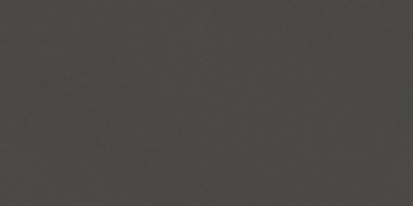 1K Optimo Grey - Optimo skinn - Prisgruppe 5