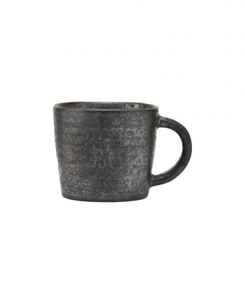"206260200 01 350x435 - Espresso kopp ""Pion"""