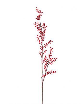 3329 80 350x435 - Bærkvist - rød