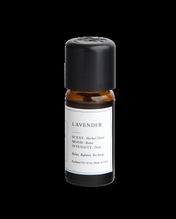 Hh7Wmvbk 350x435 - Duft olje #2 - Lavender