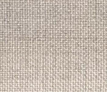 Kime 19303 Bone 350x300 - Kime