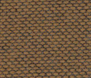 Re wool 358 350x300 - Re-wool