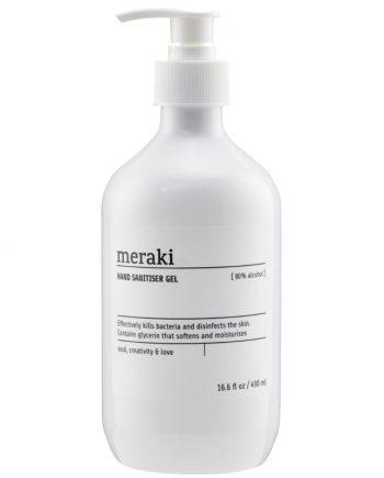 meraki pure hand sanitiser gel 490 ml 1603271880 350x435 - Hand Sanitiser gel