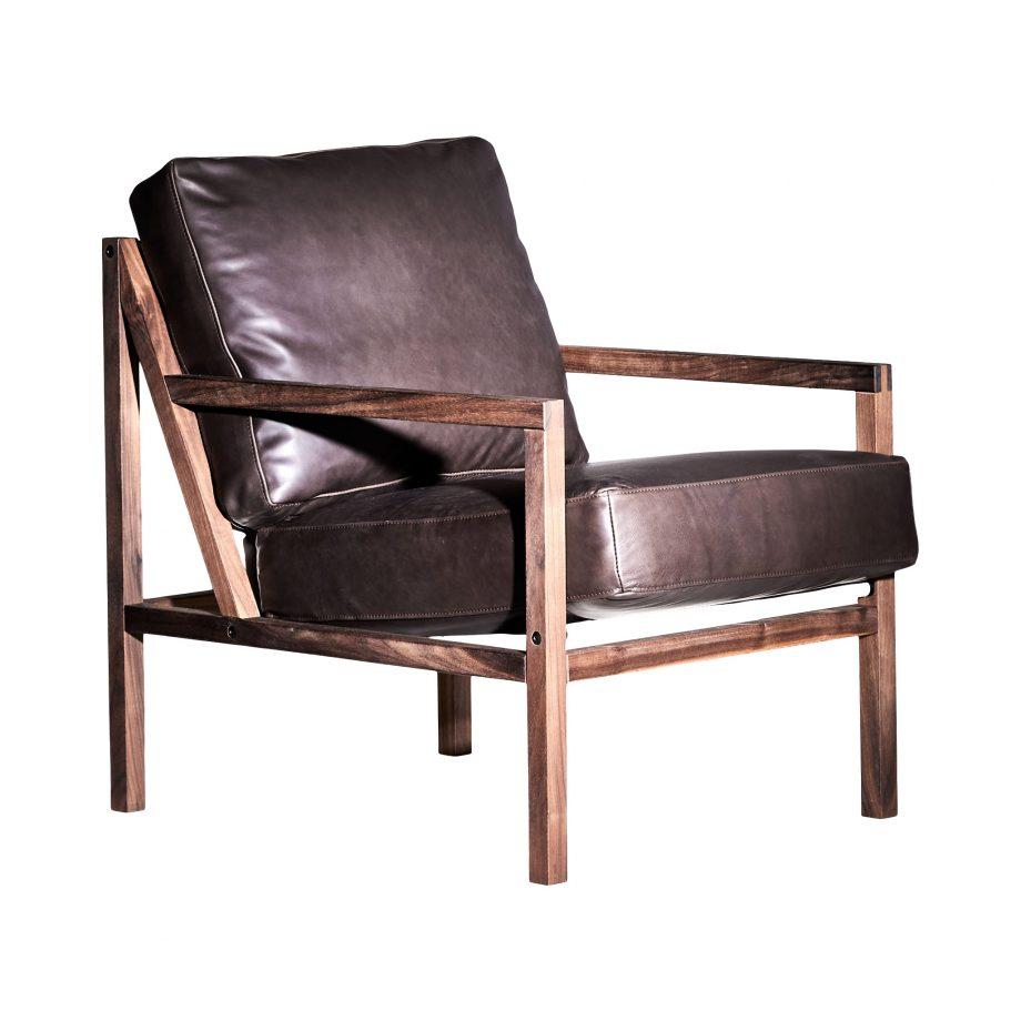 Ihreborn Seventy Five Wood Product image 300dpi 5 1 920x920 - Seventy Five - Wood