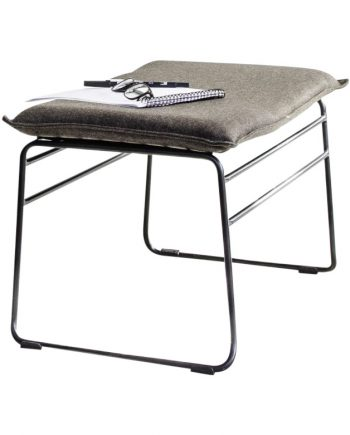 pur norsk yggoglyng lounge ottoman 1 1024x1024 1 350x435 - Kyst lounge - Ottoman pute