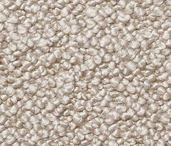 1K Barnum 2 Sand 350x300 - Barnum - Prisgruppe 6