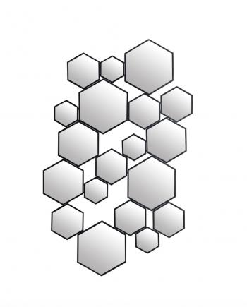 Skjermbilde 2021 02 02 kl. 13.51.33 350x435 - Speil - Divived, hexagon