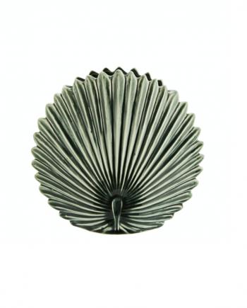 """Skjermbilde 2021 02 08 kl. 17.02.10 350x435 - Vase  """"Leaf"""""""