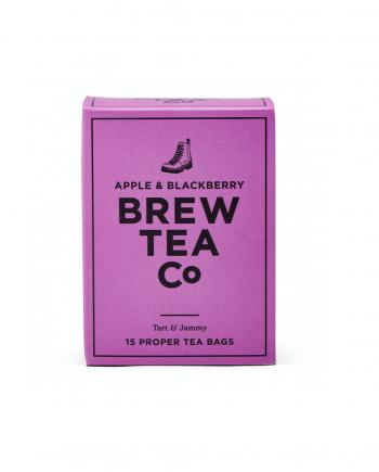 Skjermbilde 2021 02 19 kl. 13.19.21 350x435 - Brew Tea - Apple & Blackberry