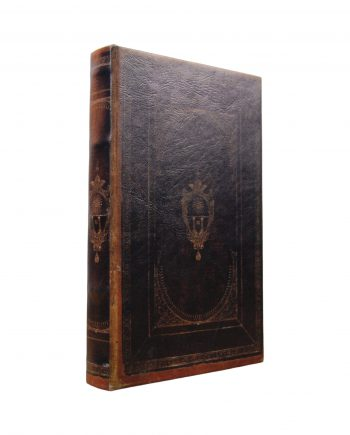 kshpu5509 1 350x435 - Book box - small