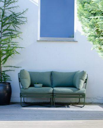 S Outdoor Sofa Bris DeepOlive 01 scaled e1614949060591 350x435 - Bris - Modulsofa