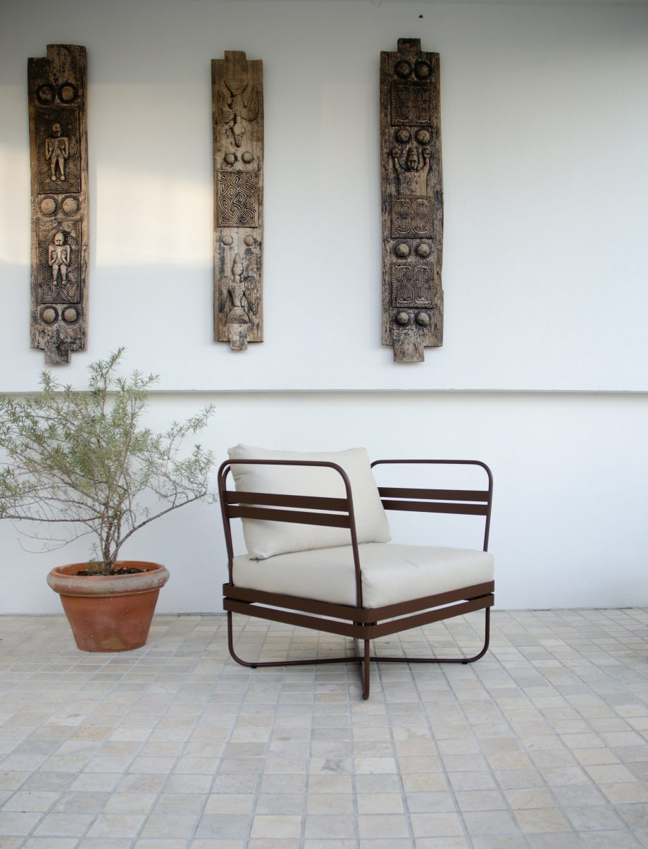 S Outdoor Sofa Bris EarthBrown 04 920x1204 - Bris - Stol