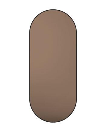 """214753 Preview 350x435 - Speil """"uma"""" - Brown"""