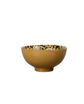 """5283906904 f 350x435 - Bolle """"Amaya"""" - Leopard small"""