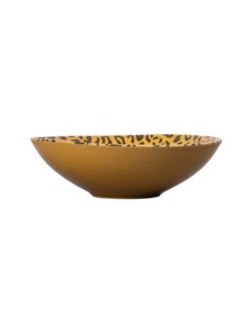 """5283907004 f 350x435 - Bolle """"Amaya"""" - Leopard"""