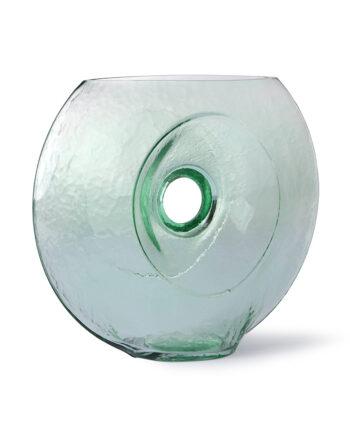 """agl4461 lr a 01 350x435 - Vase """"circle"""""""