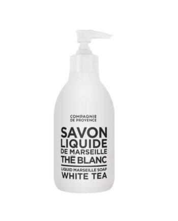 c704db34820d43b35f5512ab9f906c8637cb8983 350x435 - Håndsåpe - White tea 300 ml