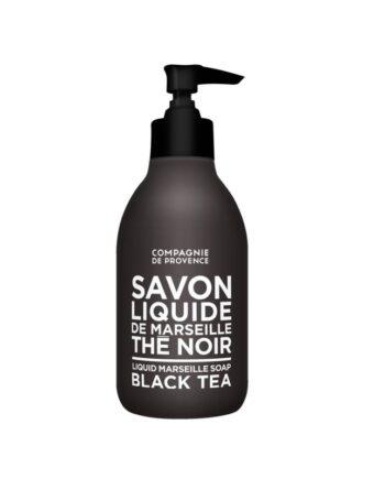 f551a4aca7214f039bb3d6d3bf88d65d2abbf3d0 350x435 - Håndsåpe - Black tea 300 ml