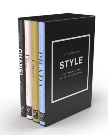 61hGWcJrPkL e1616578632726 350x435 - Little guides to style