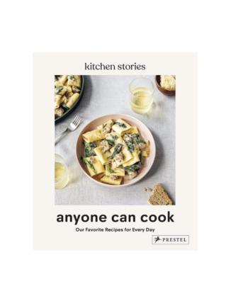 Skjermbilde 2021 06 02 kl. 11.26.03 350x435 - Anyone can cook