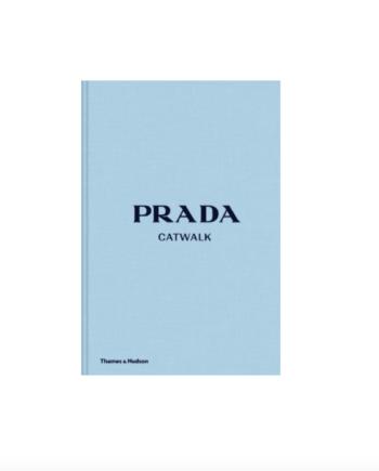 Skjermbilde 2021 06 17 kl. 12.48.21 350x435 - Prada - catwalk