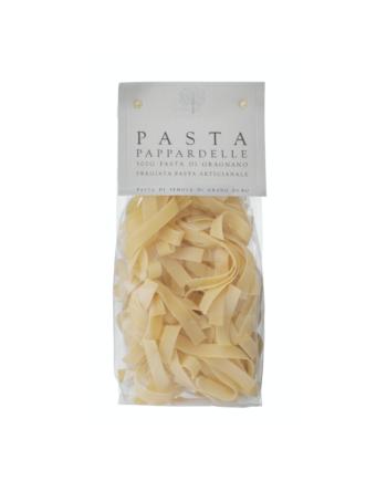 """Skjermbilde 2021 07 06 kl. 10.13.52 350x435 - Pasta """"Pappardelle"""" 500 gram"""