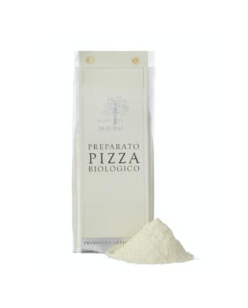 Skjermbilde 2021 07 06 kl. 10.16.51 350x435 - Økologisk pizzablanding