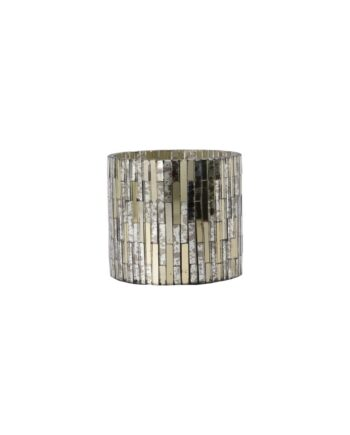"209511020 01 350x435 - Telysestake ""cara"" silver -small"