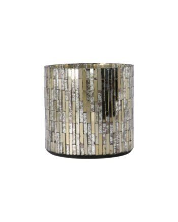 "209511021 01 350x435 - Telysestake ""cara"" silver - Medium"