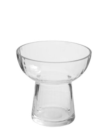 """Kulltorp lag 1200x1200 1 350x435 - Vase """"Kulltorp"""""""