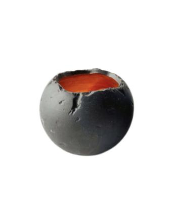 Skjermbilde 2021 08 13 kl. 10.13.25 350x435 - Telysestake i keramikk