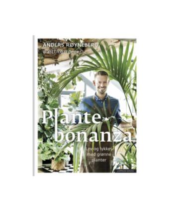 Skjermbilde 2021 08 19 kl. 12.32.38 350x435 - Plantebonanza - Lev og lykkes med grønne planter