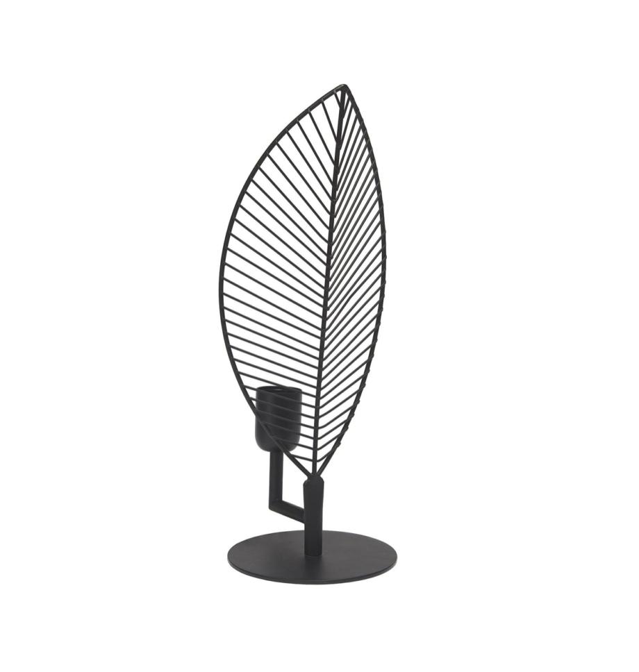 """Skjermbilde 2021 08 30 kl. 12.21.00 920x968 - Bordlampe """"Elm""""- Svart"""