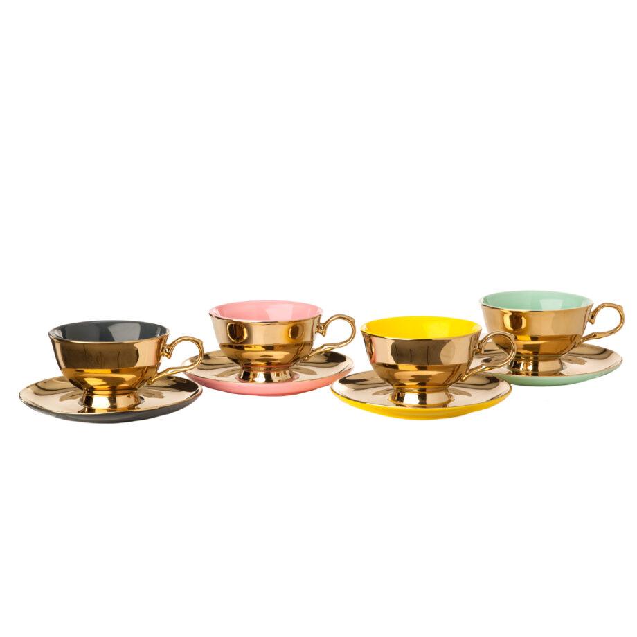 "uploads products 230 400 522 files 230 400 522 920x920 - Tea set ""Legacy"" gold - 4 stk"