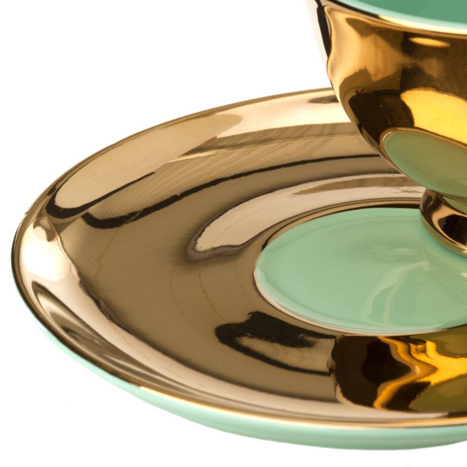 "uploads products 230 400 522 files 230 400 522 10 920x920 - Tea set ""Legacy"" gold - 4 stk"