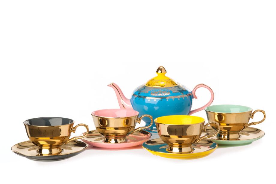 "uploads products 230 400 522 files 230 400 522 14 920x613 - Tea set ""Legacy"" gold - 4 stk"